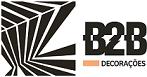 B2B Decorações – Cortinas e Persianas